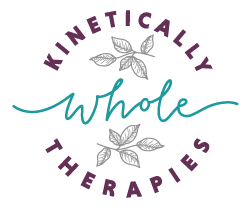 Kinetically Whole Therapies